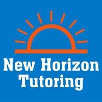 New Horizon Tutoring