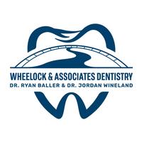 Wheelock & Associates Dentistry