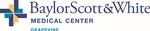 Baylor Scott & White Medical Center - Grapevine
