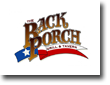 The Back Porch Grill & Tavern