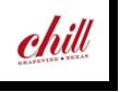 Chill Sports Bar & Grill