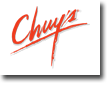 Chuy's Restaurants