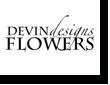 Devin Designs Florist
