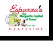 Esparza's Restaurante Mexicano