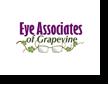 Eye Associates of Grapevine/20/20 Vision Clinic