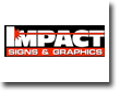 Impact Signs & Graphics