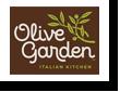 The Olive Garden Grapevine