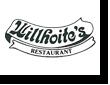 Willhoite's Restaurant