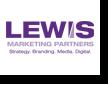 Lewis Marketing Partners