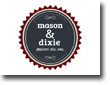 Mason & Dixie
