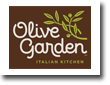 The Olive Garden Grapevine