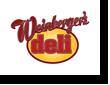 Weinberger's Delicatessen