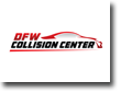 DFW Collision - Grapevine