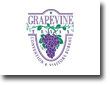 Grapevine Convention & Visitors Bureau