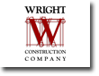 Wright Development Co., Inc.