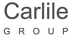 Carlile Group