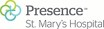 Presence St. Mary's Hospital