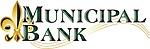 Municipal Bank
