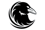 Ravenspring Creative, LLC