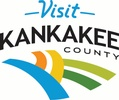 Kankakee County Convention & Visitors Bureau