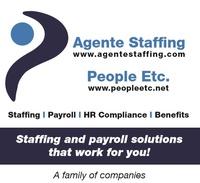 People Etc., LLC