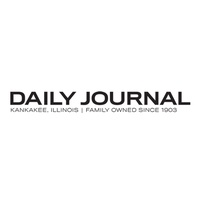 Daily Journal, The