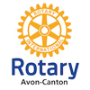 Rotary Club of Avon-Canton