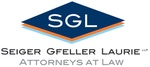 Seiger Gfeller Laurie LLP
