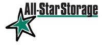 All-Star Storage - New Hartford