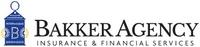 Peter M. Bakker Agency