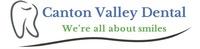 Canton Valley Dental