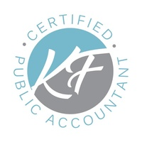 Kimberly Fejzo, CPA LLC