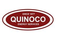 Quinoco Energy