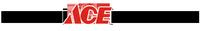 Larsen Ace Hardware