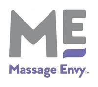 Massage Envy Spa Canton