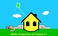 Miller Properties of Canton