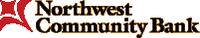 Northwest Community Bank-