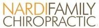 Nardi Family Chiropractic