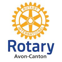 Rotary Club of Avon-Canton