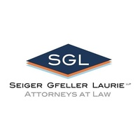 Seiger Gfeller Laurie, LLP