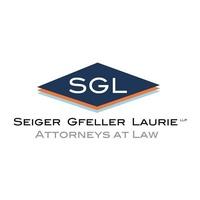 Seiger Gfeller Laurie, LLP