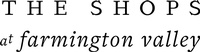 W/S Peak Canton Properties, LLC