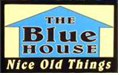 Blue House - Nice Old Things, The