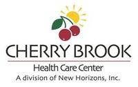 Cherry Brook Health Care Center