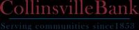 Collinsville Bank