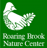 Roaring Brook Nature Center