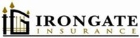 Irongate Insurance