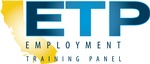 Employment Training Panel