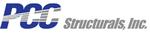 PCC Structurals, Inc