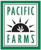 Pacific Meridian Group, LLC dba Pacific Farms